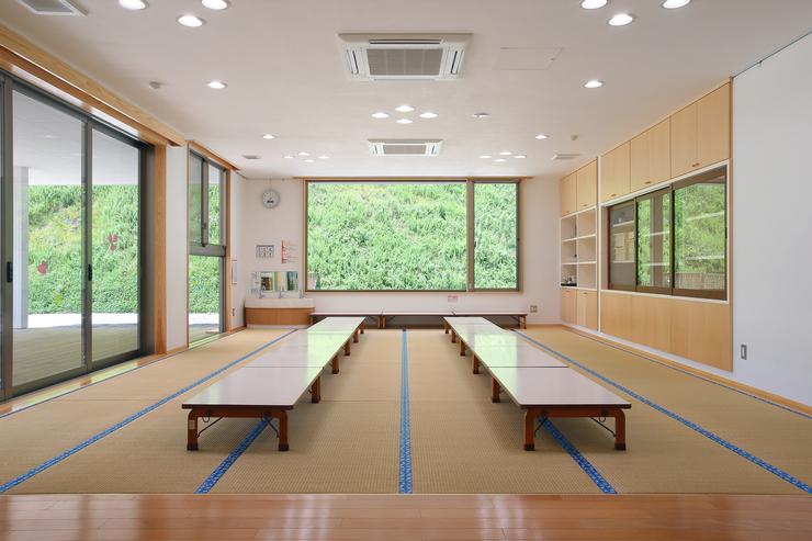 保育園・幼稚園・認定こども園05